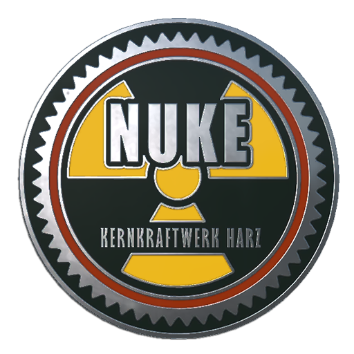 collectible_pin_nuke_large