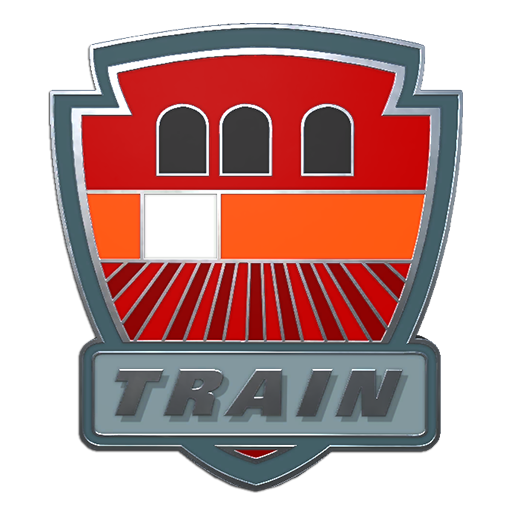 collectible_pin_train_large