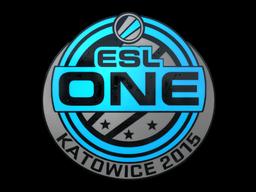 esl_a_large