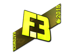 flipsid3_gold_large
