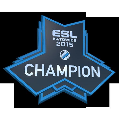 kat_2015_champion_large