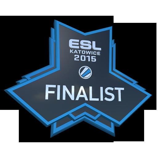 kat_2015_finalist_large