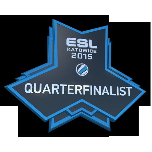 kat_2015_quarterfinalist_large