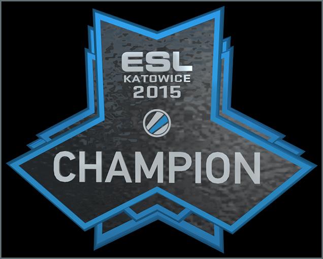 katowice2015_trophy_champion