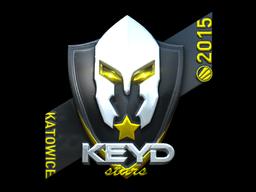 keyd_foil_large