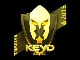 keyd_gold_large