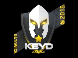 keyd_large