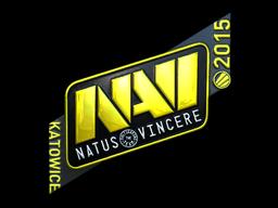 navi_foil_large