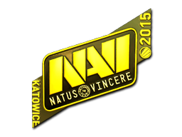 navi_gold_large
