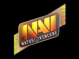 navi_holo_large