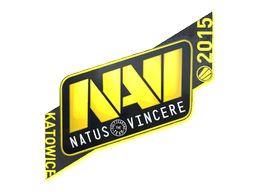 navi_large