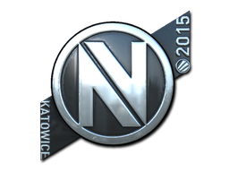 teamenvyus_foil_large