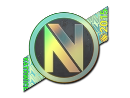 teamenvyus_holo_large
