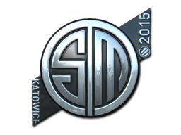 teamsolomid_foil_large