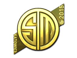teamsolomid_gold_large