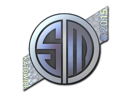 teamsolomid_holo_large