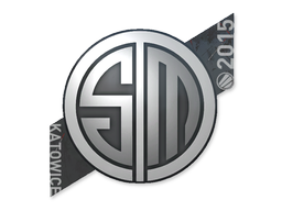 teamsolomid_large