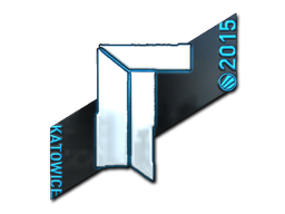 titan_foil_large