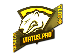 virtuspro_gold_large