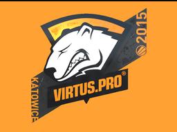virtuspro_large