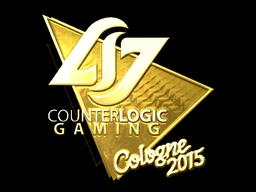 clg_gold_large