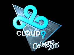 cloud9_foil_large