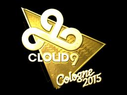 cloud9_gold_large
