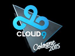 cloud9_large