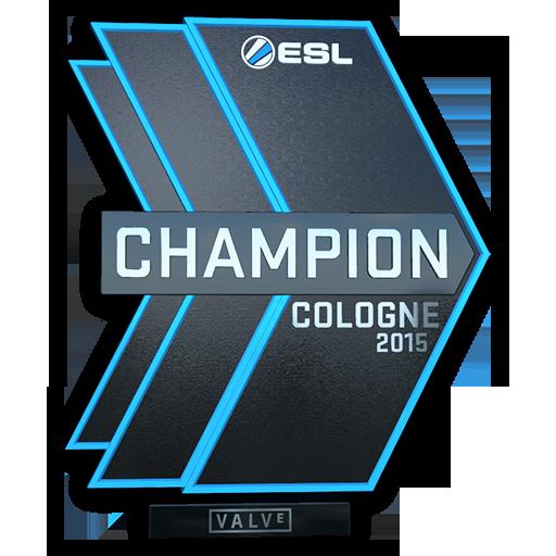 col_2015_champion_large