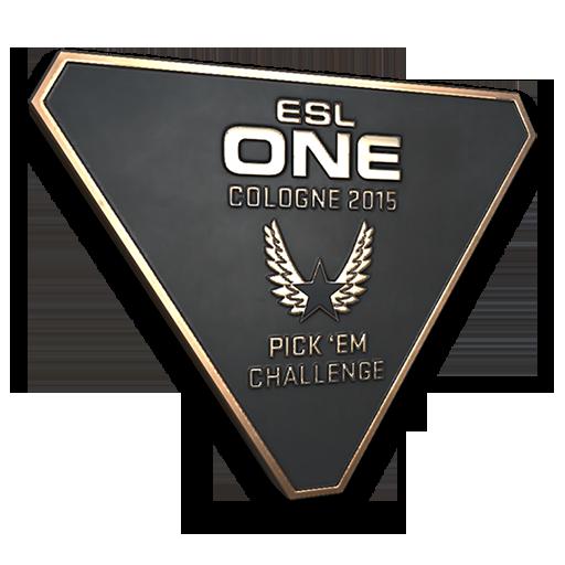 Bronze Inventory Icon