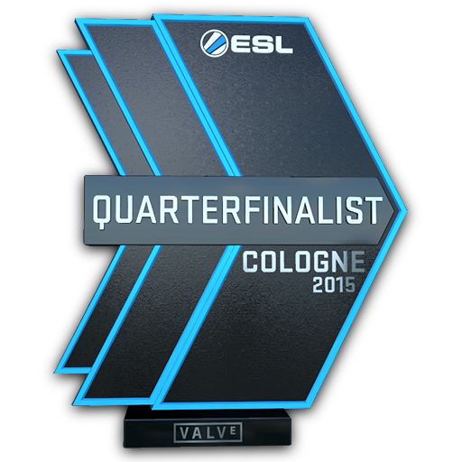 col_2015_quarterfinalist_large