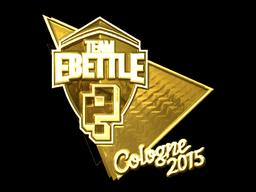 ebettle_gold_large