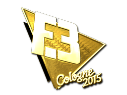 flipside_gold_large