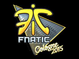 fnatic_foil_large