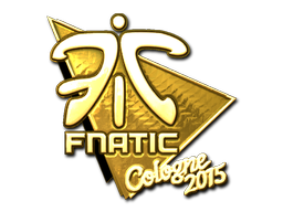 fnatic_gold_large