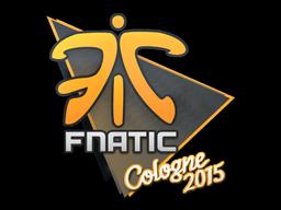 fnatic_large