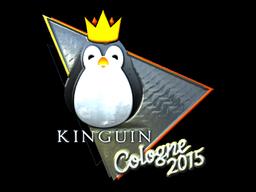 kinguin_foil_large