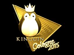 kinguin_gold_large