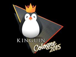kinguin_large