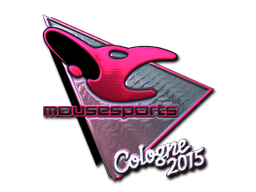mousesports_foil_large