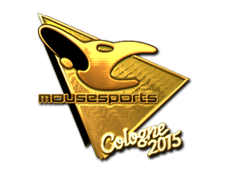mousesports_gold_large