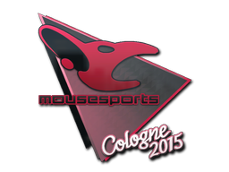 mousesports_large