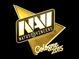 navi_gold_large