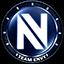 New ~ Envy Logo