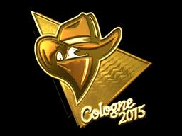 renegades_gold_large