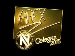 sig_apex_gold_large