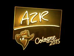 sig_azr_gold_large