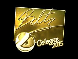 sig_boltz_gold_large