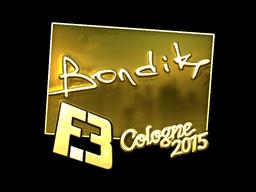 sig_bondik_gold_large