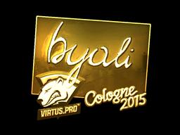 sig_byali_gold_large